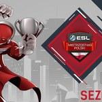 ESL Mistrzostwa Polski wprowadziły krajowe rozgrywki esportowe na nowy poziom