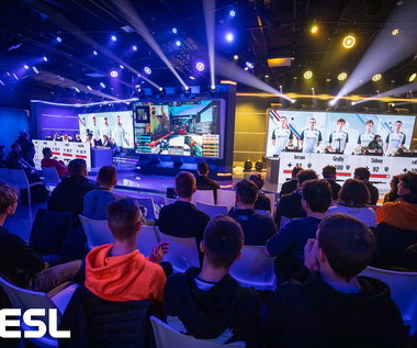 ESL MP: Illuminar Gaming najlepszą drużyną w kraju