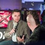 ESL Polska zaprasza do gry i szuka ludzi do esportu