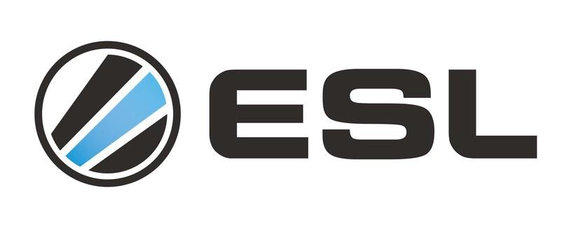 ESL /materiały prasowe