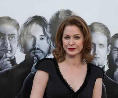 Esme Bianco pozwała Marilyna Mansona. Wokalista odpowiada