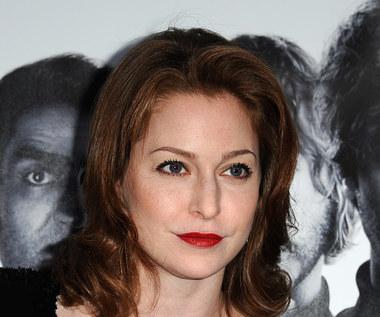 Esme Bianco pozywa Marilyna Mansona. Prawnik gwiazdora odpowiada