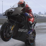 eSport MotoGP 2020, 2. runda: Delikatny spadek formy Kapusty i Milanowskiego