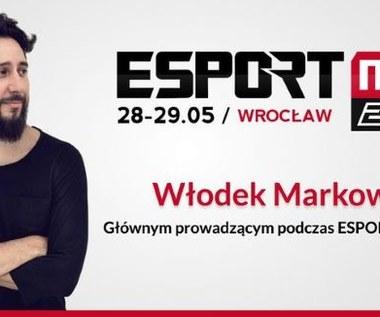 ESport Now 2016 już w przyszłym tygodniu
