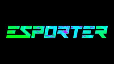 Esporter