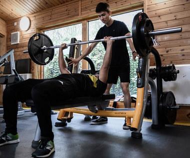 Esportowi gracze zdrowsi od zwykłych ludzi