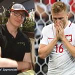 """Esportowiec """"Ulubionym Sportowcem"""" według internautów TVP Sport"""