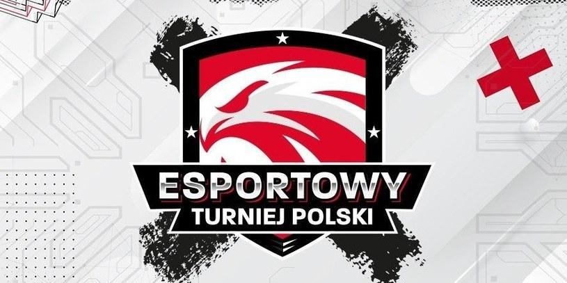 Esportowy Turniej Polski /materiały prasowe