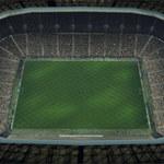 eSports Arena przyszłości