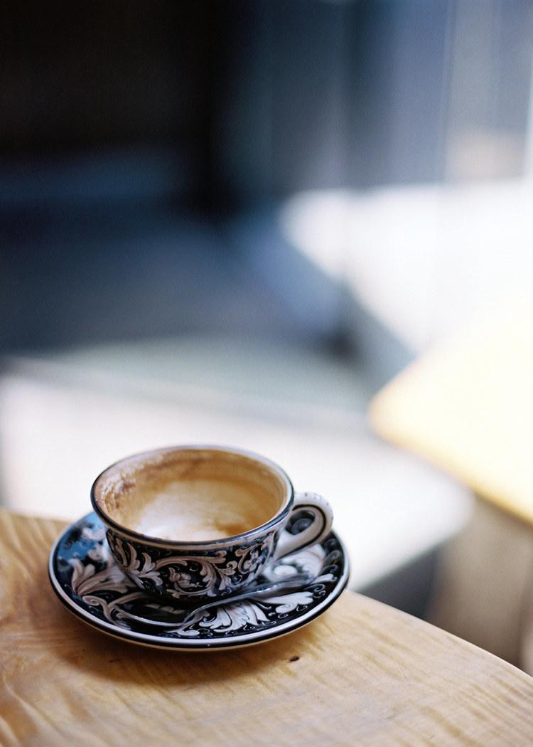 espresso /© Photogenica