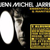 Essentials & Rarities
