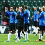 Estonia lepsza od Litwy w towarzyskim meczu