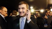 Estonia: Rządząca koalicja wygrała wybory