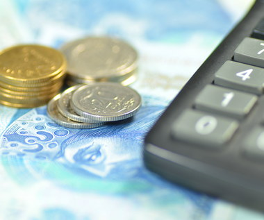 Estoński CIT: Firmy wybiorą dzisiejsze ulgi i nową, szybszą amortyzację