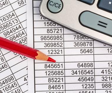 Estoński CIT jako sposób na odroczenie podatku