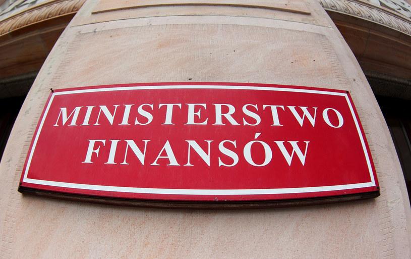 Estoński CIT: Na ryczałt można przejść w dowolnym momencie /Stanisław Kowalczuk /Agencja SE/East News