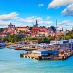 Estoński rząd planuje obniżenie akcyzy na alkohol o 25 procent