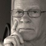 Estoński twórca filmów animowanych Priit Pärn otrzyma Smoka Smoków