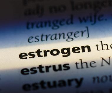 Estrogen. Kiedy jest go za dużo w organizmie?