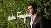 Ethan Peck: Wnuk legendarnego aktora robi karierę