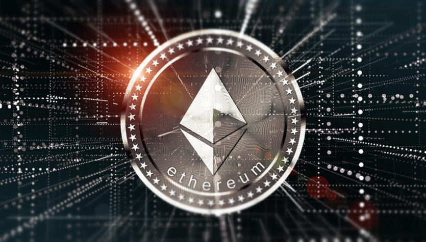 Ethereum w czołówce pomimo ograniczeń