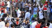 Etiopia: 30 osób aresztowanych po sobotniej próbie zamachu na premiera