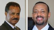 Etiopia i Erytrea zakończyły wojnę