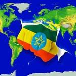 Etiopia - nowa fabryka świata. Nawet Chiny przenoszą tu swoją produkcję