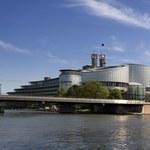ETPC o zwolnieniach sędziów: Polska złamała Konwencję Praw Człowieka