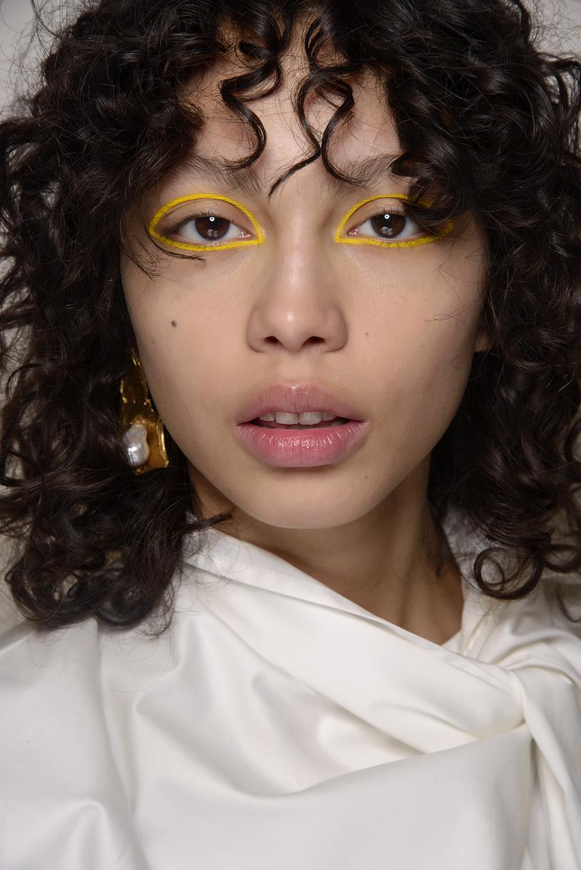 Eudon Choi /materiały prasowe