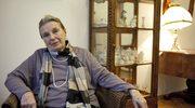 Eugenia Herman: Dopiero w Holandii rozwinęłam skrzydła