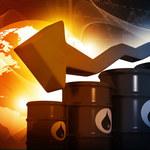 Euler Hermes: Na taniej ropie stracą jej eksporterzy