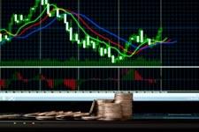 EUR/PLN lekko niżej, ale kursy walut bez potencjału do spadów