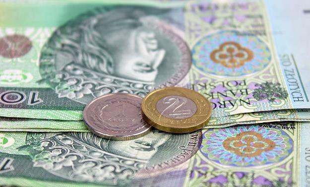 EUR/PLN w szerokim paśmie 4,15-4,19; kierunek nada EBC i rynek pracy w USA /©123RF/PICSEL