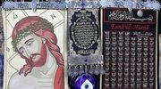 Eurabia: czy islam podbije Europę?