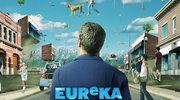 """Eureka"" wraca na antenę"