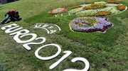 Euro 2012: Będą potrzebne tysiące rąk do pracy