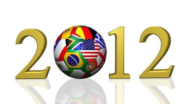 Euro 2012 będzie miało korzystny wpływ na polską gospodarkę ale ... /© Panthermedia