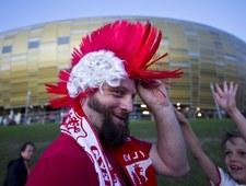 Euro 2012: Mistrzostwa grozy na stadionach nienawiści?
