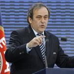 Euro 2012: UEFA spodziewa się rekordowych zysków