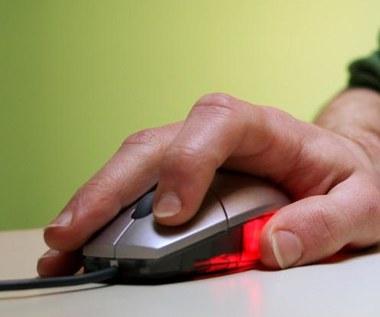 Euro 2012: Uważaj na oszustwa na aukcjach internetowych