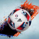 Euro 2016. Fracas - nowa piłka na fazę pucharową