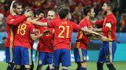 Euro 2016. Hiszpanie nie pozostawili złudzeń: Gładkie 3:0 z Turkami!