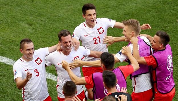 Euro 2016: Który z Polaków zagrał najlepiej w meczu z Irlandią Północną? Zagłosuj w naszej sondzie!