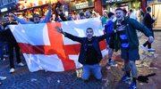 """Euro 2016: Mecz Anglia - Walia to """"bitwa o Wielką Brytanię"""""""