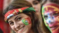 Euro 2016 okiem statystyka