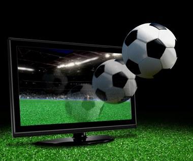 Euro 2016 online - IPla, Cyfrowy Polsat i problemy ze streamem z Euro