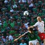 Euro 2016. Polska walczy o lidera, Ukraina ze swoim słabościami