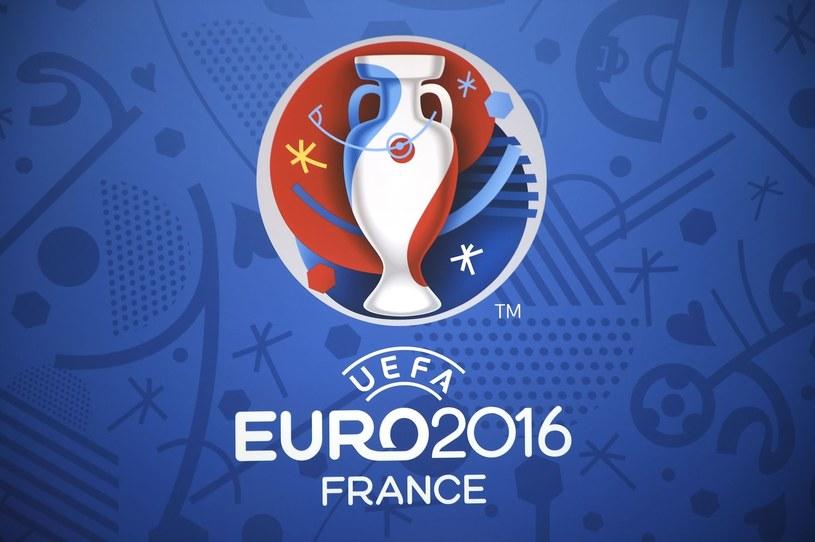 Euro 2016 rozpoczyna się 10 czerwca i potrwa do 10 lipca /AFP