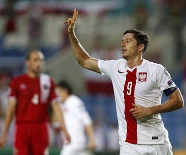 Euro 2016 w TVP? Gigantyczna oferta telewizji publicznej